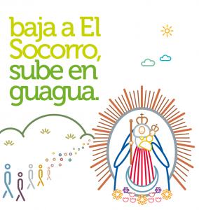 Ilustracion_El_Socorro_01