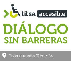Mesa de Movilidad Diálogos sin Barreras
