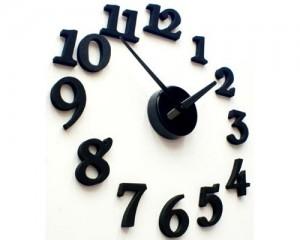 reloj_pared