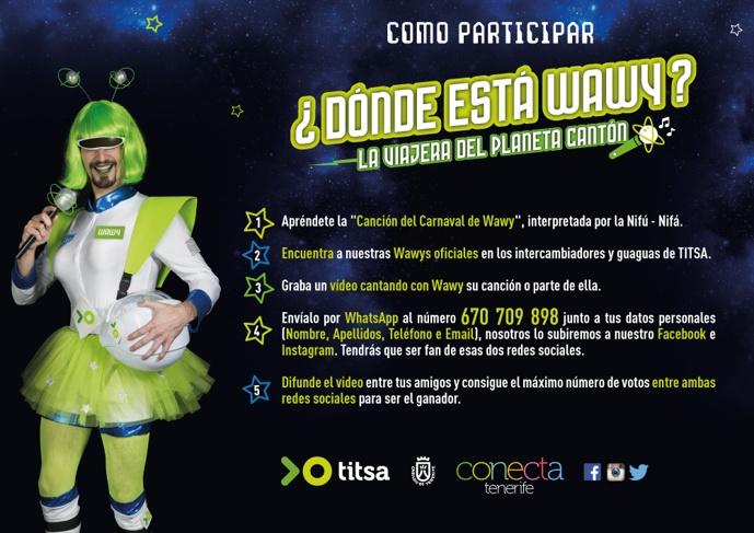 instrucciones-wawy-carnaval-2015