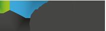 logo_visionarios3