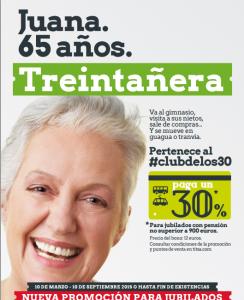 jubilados1