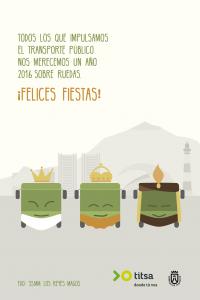 navidad2015_rrss