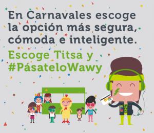 carnaval_generico_contenido