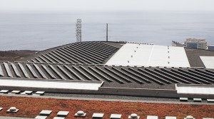 BLOG-TITSA_huertos-solares