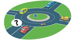 Conduccion_eficiente-2