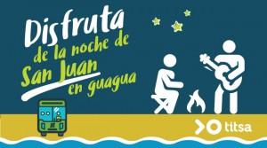TITSA_hogueras-BLOG