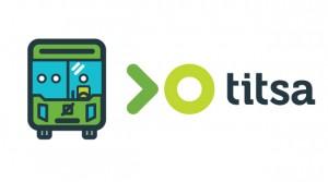 titsa_logo