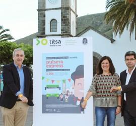TITSA_tegueste_01