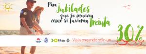 RRSS_Jubilados_Treintañeros_Facebook_851x315