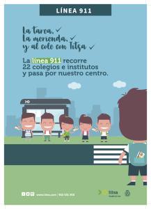 linea911_cartel_2