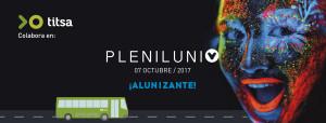 plenilunio_fb-01