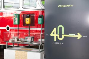 40 Años Titsa 04
