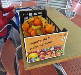 Consumo fruta 1