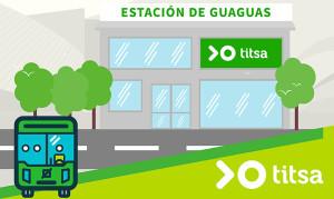 TITSA-informa-300x179